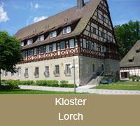 Denkmalschutzfenster erhalten, sanieren, abdichten am Kloster Lorch