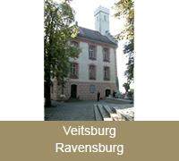Fenstersanierung Fensterabdichtung Veitsburg Ravensburg