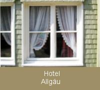 Holzfenster erhalten durch nachträgliche bau-ko Fensterabdichtung