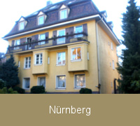 Fenstersanierung Fensterabdichtung Nürnberg