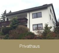 Fenstersanierung Fensterabdichtung Privathaus