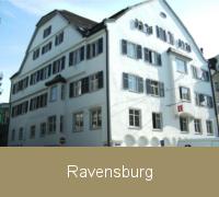 Fenster erhalten in Ravensburg