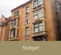 historische Fenster erhalten Stuttgart