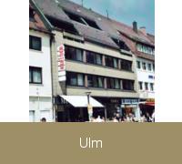 Fenstersanierung Fensterabdichtung Ulm