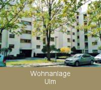 bau-ko Fenstersanierung Fensterabdichtung Ulm